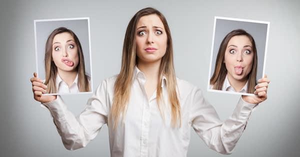 Kişilik Testlerinin Önemi Kişisel gelişim kişilik testleri kendini tanıma kendini bilme