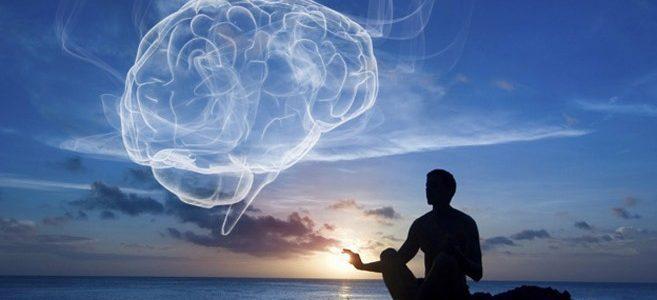 Zihinsel Perhiz zihinsel kontrol pozitif düşünme pozitif düşünce