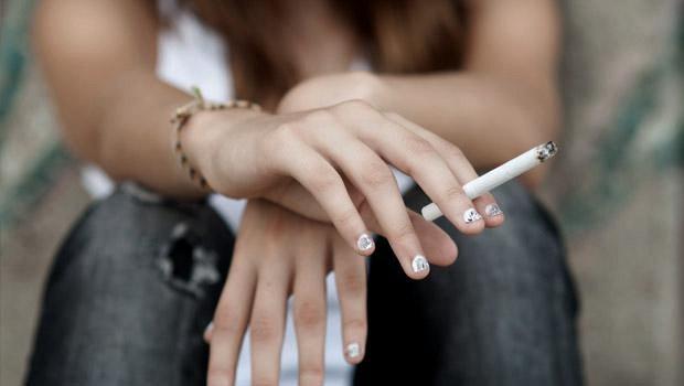 Fagerström Testi nikotin bağımlılık testi Fagerström testi Fagerström nikotin bağımlılık testi